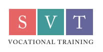 SVT Vocational Training