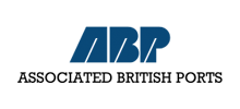 ABP - Associated British Ports - Corporate Client