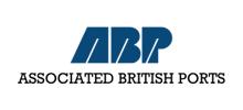 ABP - Associated British Ports - Corporate Client