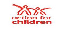 Action for Children - Corporate Client
