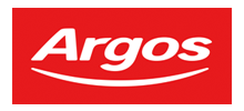 Argos - Corporate Client
