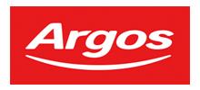 Argos - Corporate Client