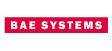 BAE Systems - Corporate Client
