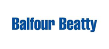 Balfour Beatty - Corporate Client