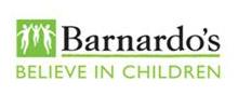 Barnardos - Corporate Client