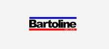 Bartoline - Corporate Client
