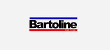 Bartoline - Corporate Client