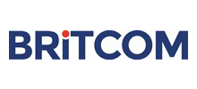 Britcom - Corporate Client