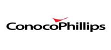 Conoco Phillips - Corporate Client