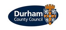 Durham County Council - Corporate Client