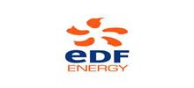 EDF Energy - Corporate Client