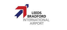 Leeds Bradford Airport - Corporate Client