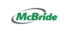 McBride - Corporate Client