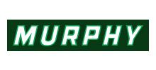 Murphy - Corporate Client