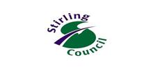 Stirling Council - Corporate Client