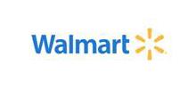 Walmart - Corporate Client