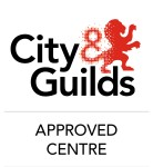 SVT Passes City and Guilds Audit