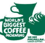 Worlds Biggest Coffee Morning