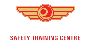 Enertech Qatar joins the SVT Group
