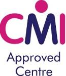 CMi Approval