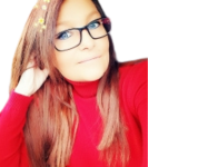 Kathleen Kara smashes SVT student completion record