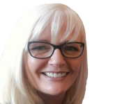 Congratulations to Cheryl Watson who has successfully completed her Level 4 Award in Internal Quality Assurance of Assessment Processes and Practice