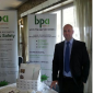 Russ Barnett - BPA Services