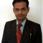 Jayandran Mohan HSE Consultant & NEBOSH IGC Tutor - Greenworld Group
