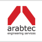 Harish Venkataswamy Reddy - Arabtec Engineering