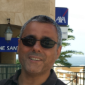 Lino de Almeida - Villa Scalabrini