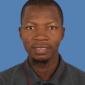 Raheem Rafiu Ajibola - QDVC (Q.S.C) Qatari Diar Vinci