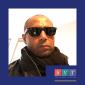 Sameer K. Gulmohamed  - Evolution Ltd