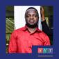 Christian Akpololohor -  AL Muftah Contracting Company WLL
