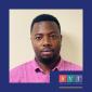 Oyelowo Kayode Johnson - Italconsult