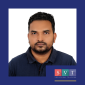 Mohammad Yusuf - Rainbow Mechanical Solutions LLC Industrial Branch