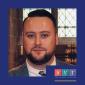 Daniel Kett - Severn Valve Solutions