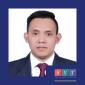 Mar Joseph M. Pagdanganan - GCC Interconnection Authority