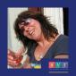 Lydia Pelham-Mather - Regional Foster Families