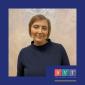 Renata Kindereviciene - Barchester Healthcare