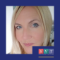 Anne Thomas  - Business Consultant