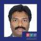 Rajakumar Vanambathina - WSP