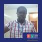 Emeka Oluwafemi Titus - Al Madar Contracting