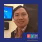 Mark Lim Carani Austria - HBK Contracting