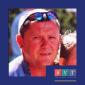 Alan Bartlett - Stork offshore Aberdeen