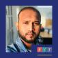Musafer Ahammed - HBK - CRCC JV