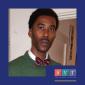 Bashiru Marah -  Diversity Health and Social care Ltd