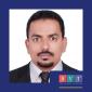 Anushad Anan - Parsons International Limited