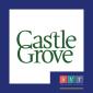 Colleen Gagg - Castle Grove Nursing Home