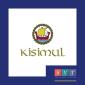 Kate Somerside - Kisimul Group Ltd