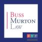 Kristy Underwood - Buss Murton Law